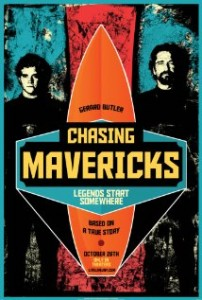chasingmavericks