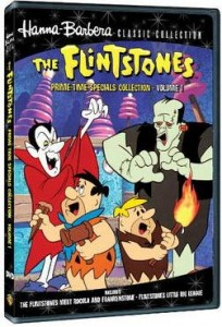flintstones