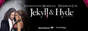 jekyll&amp;hyde