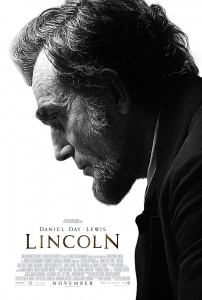 "Complimentary Passes to the Orlando, FL Screening for ""Lincoln"" [ENDED]"