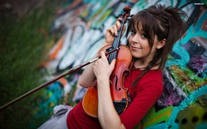 lindsey-stirling-2248-2560x1600