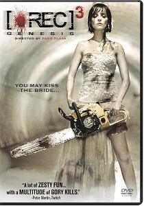 rec3-dvd