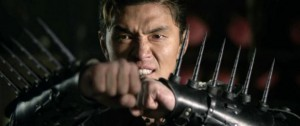 rick-yune-the-man-with-the-iron-fists_612x258