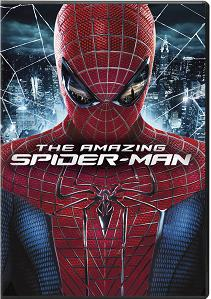 spider-man-dvd