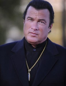 stevenseagal