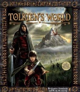 tolkeinworld