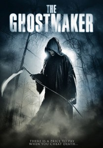 Ghostmaker