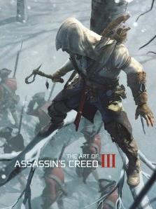 assassinscreed-book