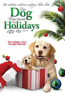 dogsavedholidays