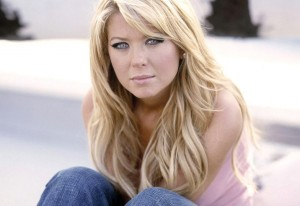 tara reid 2012 image