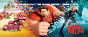 wreckitralph-banner-xlarge