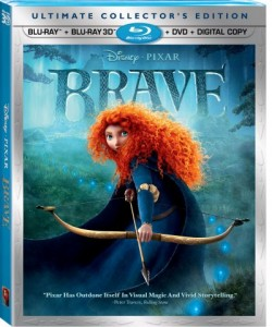 BRAVE-BLU