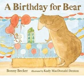 birthday-bear
