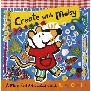 createmaisy