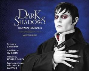 dark-shadows-visual