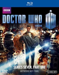 doctorwho7.1