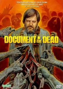 documentdead