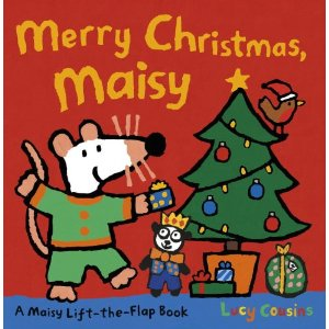 maisy-xmas