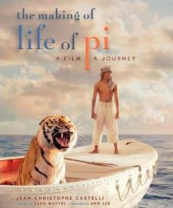 makinglifeofpi