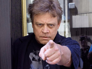 mark_hamill_2