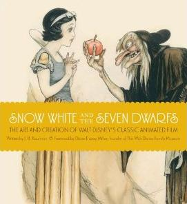 snowwhite-art