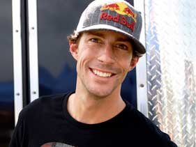 travis_pastrana_281x211