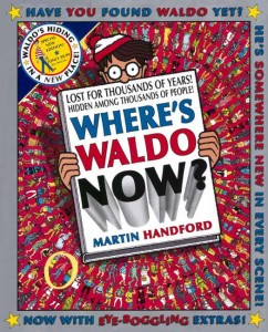 whereswaldo-now