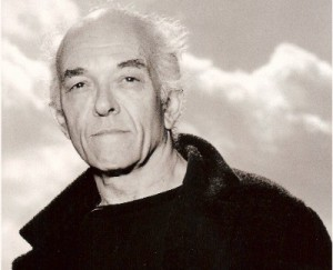 mark margolis greek