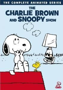 charliebrown-snoopy