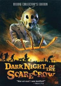 darknight-2012