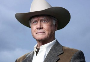 Larry Hagman, television legend, dies at 81