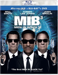 meninblack3
