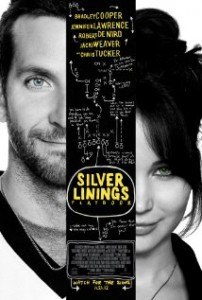 "Film Review ""Silver Linings Playbook"""