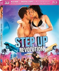 stepup4