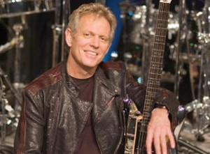 donfelder1
