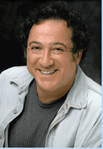 """Eddie Mekka talks about """"Laverne and Shirley"""" and his appearance at the 31st Omaha Film Event"""