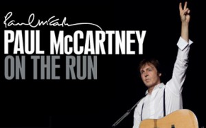 paul-mccartney_on-the-run_385