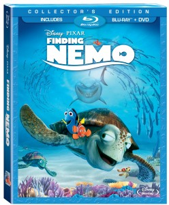 Finding_Nemo3DiscBlurayComboArt