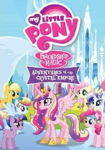 mylittlepony