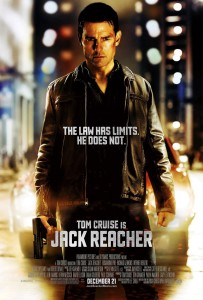 Jack-Reacher-Poster