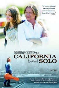 californiasolo-poster