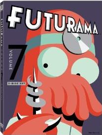 futurama7