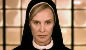 jessica-lange