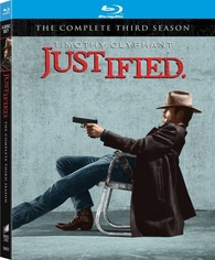 justified-three