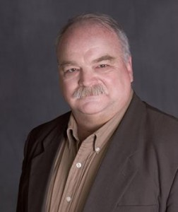 "Richard Riehle talks about playing Santa Claus, ""Office Space"" and ""Texas Chainsaw 3D"""