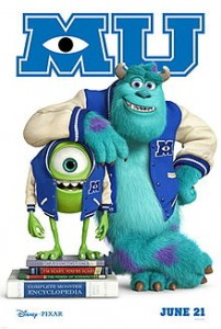 Monsters_University_poster_2