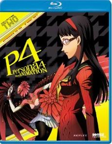 persona4-2