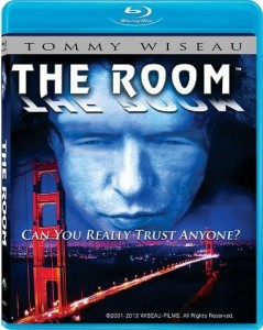 theroom-blu