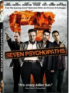 7psychos