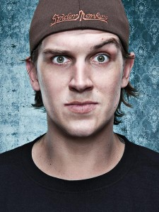 Jason-Mewes-1
